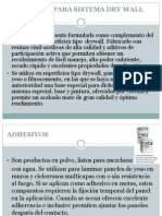 diapositiva drywall.pptx