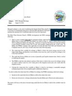 20140820 IWRB Meeting Materials 9-14