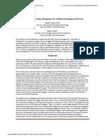 Instructional Design Project Management 2.pdf