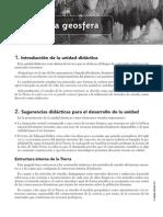 1ESO_CCNN_pd_uni_06.pdf