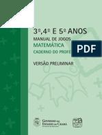 jogos-matemc3a1ticos-3c2ba-a-5c2ba-ano-vol-1.pdf