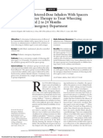 poa20147_76_80.pdf