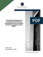 Evalueserve - CORFO - Servicios Conexos de las ERNC - Informe Final - 14 de Diciembre 2009.pdf