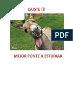 3P - Rec20072.pdf