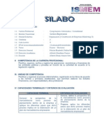 mARKETING II.pdf