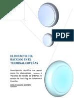 Trabajo de Investigacion Cientifica Backlog.pdf