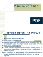 TEORIA GERAL DA PROVA.ppt