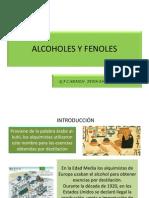 2014. ALCOHOLES Y FENOLES.pptx