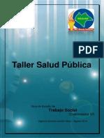 TALLER DE SALUD PUBLICA, LTS..pdf