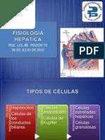 FISIOLOGÍA HEPÁTICA.pptx