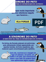 08030dw_sindromedopato-1.ppt