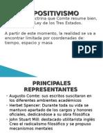 3541689-EL-POSITIVISMO.pdf