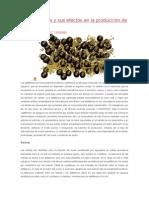 Los Asfaltenos y sus efectos en la producción de petróleo.doc