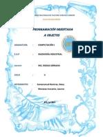 TEORIA DE PROGRAMACION ORIENTADA A OBJETOS.docx