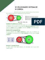 calculos de poleas.docx