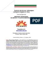 chilcuague.pdf