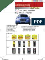 manual luces dia.pdf