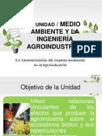 Unidad V. Medioambiente_sesion1.pptx