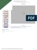 DIAGRAMAS DE MOMENTO FLECTOR Y CORTANTE.pdf