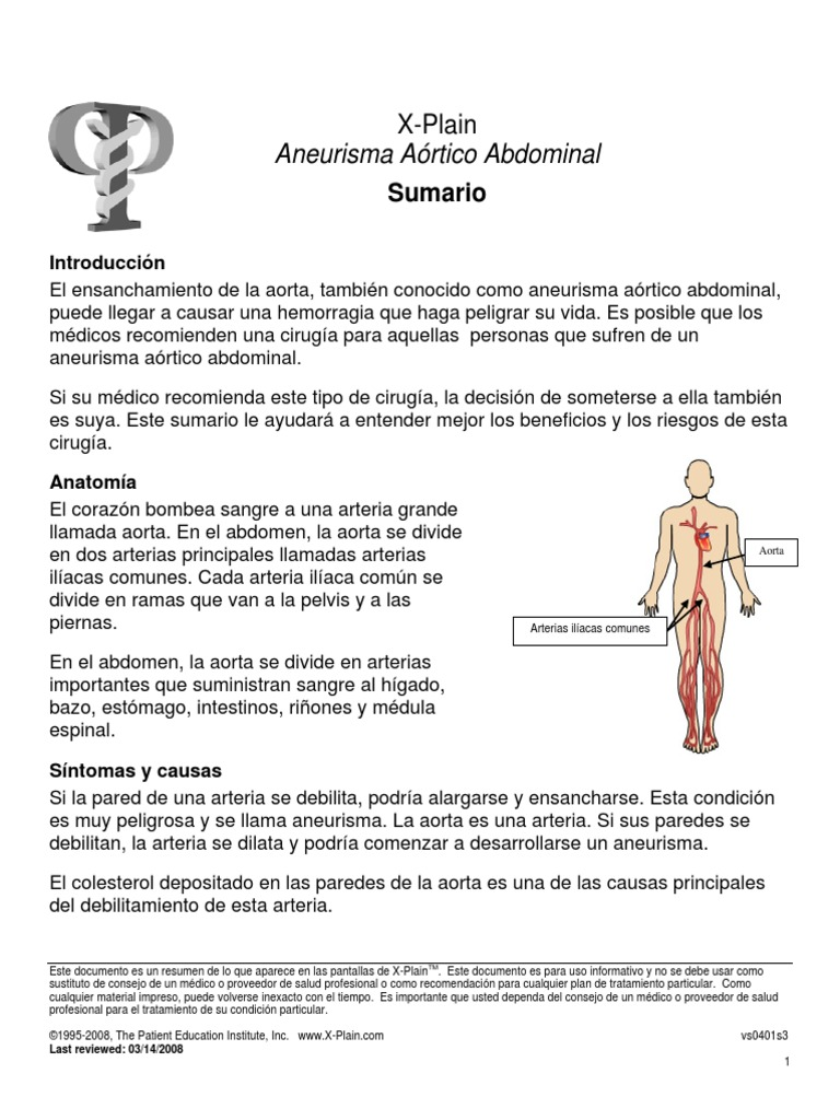 ANEURISMA DE AORTA ABDOMEN.pdf