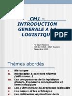 CM1Intro [1]..