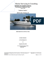 Sample Sea Ray 55.pdf