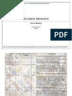 Yoko_Arcanos_menores_Tablas.pdf