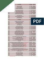 Calendario carretera temporada 2014-2015.pdf