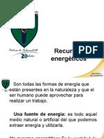 Origen de los recursos energeticos (2).ppt