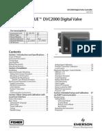 d103176x012.pdf
