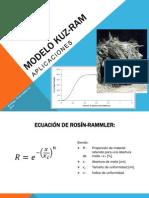 Modelo Aplicado.pptx