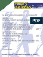 Revista_2_99.pdf