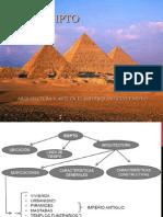 ARTE Y ARQUITECTURA EGIPCIA 2.ppt