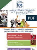 PPT-HABILIDADES-ESTRATEGIAS.pptx