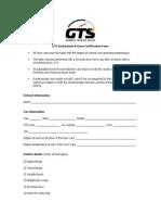 gts_dyno_form.pdf