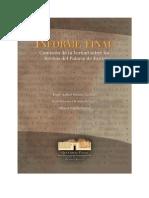 Informe Final Palacio de Justicia (CVPJ - 2009)