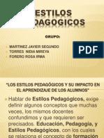 ESTILOS PEDAGOGICOS.pptx