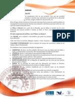 valores-universales.pdf