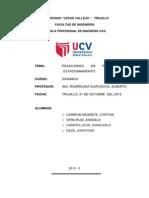 Proyecto de Rampa de estacionamiento ORIGINAL.docx