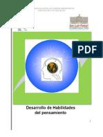 3.Desarrollo de habilidades del pensamiento.pdf