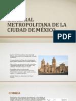 Catedral metropolitana de la ciudad de México.pdf