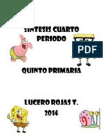 PARCELADOR CUARTO PERIODO.pdf