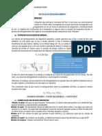 VÁLVULAS DE ESTRANGULAMIENTO.docx