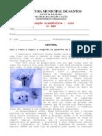 6Ano_sem1_2008.pdf