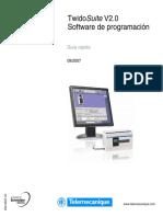 TwidoSuite - Guia rapida.pdf