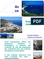 13524120-ocupacao-antropica-.ppt