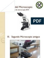 Partes del Microscopio2.pdf .pdf