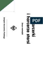 Broszura metodyczna - harcerze starsi.pdf