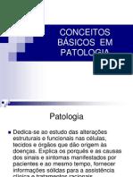 24463944-Conceitos-basicos-em-patologia.ppt