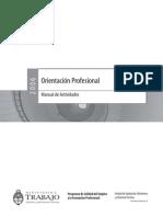 manual_orientacion 2006.pdf